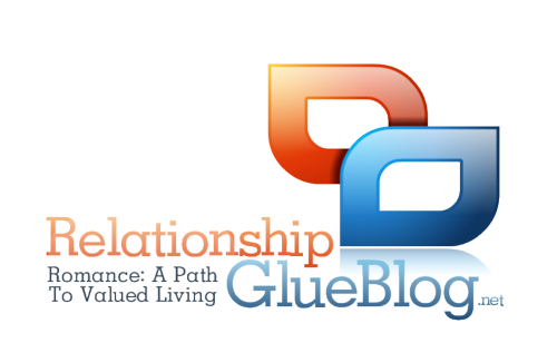 Reli Glue Blog Logo